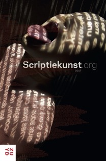 scriptiefront